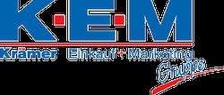 kem-logo