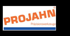 projahn-logo