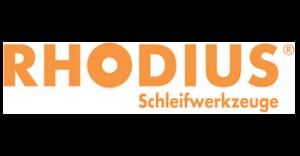 rhodius-logo