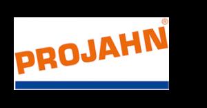 projahn-handwerkzeuge